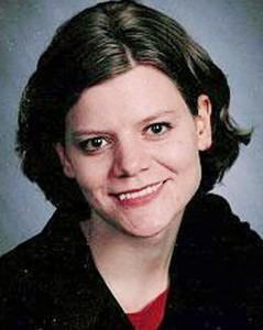 Teresa-Halbach