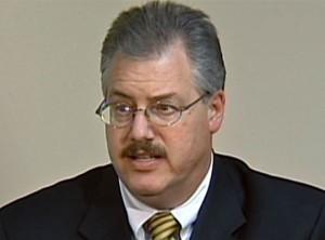 Ken Kratz