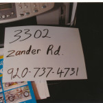 exhibit-149-sign-zander-road-2