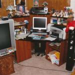 exhibit-175-computer-area-in-avery-livingroom-2