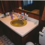 exhibit-206-bathroom-sink-2