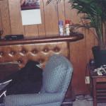 exhibit-217-avery-livingroom-2