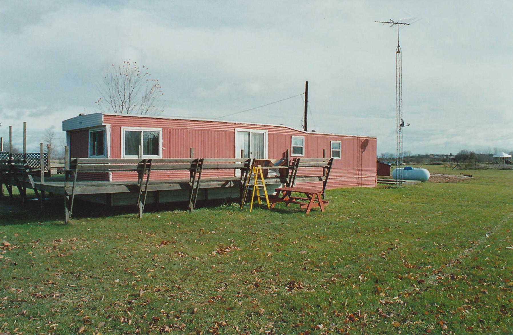exhibit-43-avery-trailer-back-2