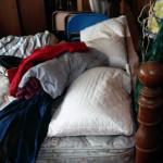 exhibit-avery-bed-2-2