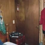 exhibit-avery-bedroom-3