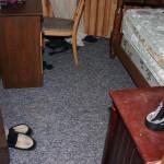 exhibit-avery-bedroom-2-2