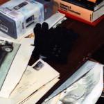 exhibit-desk-1-2