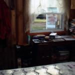 exhibit-desk-2-2