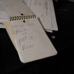 exhibit-notepad-2