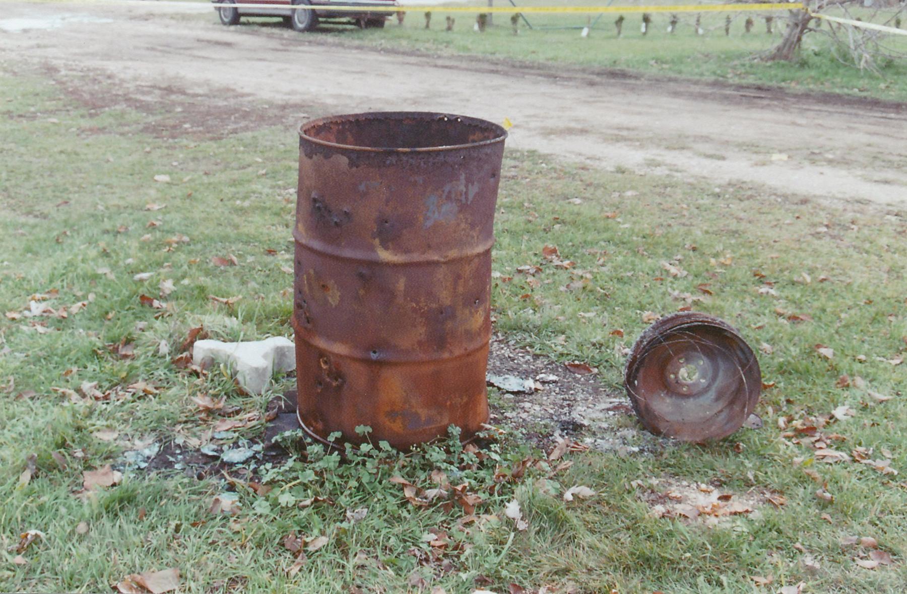 exhibit-51-avery-burn-barrel