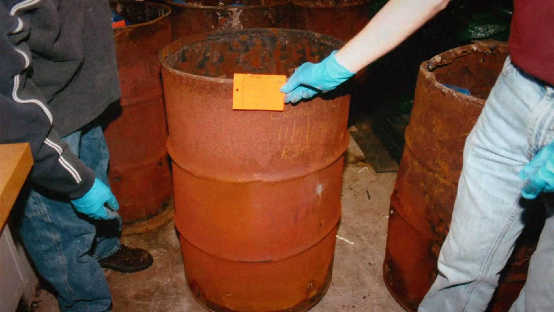 exhibit-burn-barrel-evidence