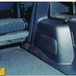 exhibit-12-rav4-rear-interior
