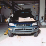 exhibit-191-rav4-front