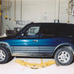 exhibit-289-rav4-drivers-exterior