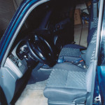 exhibit-290-rav4-front-drivers
