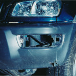 exhibit-306-rav4-headlight-missing