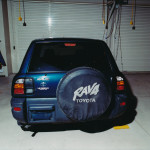 exhibit-307-rav4-back