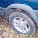 exhibit-32-rav4-tire