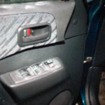 exhibit-rav4-door