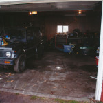 exhibit-227-garage-and-door