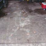 exhibit-237-garage-floor-with-snowmobile-removed