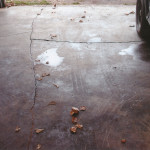 exhibit-240-garage-floor-south