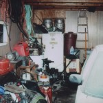 exhibit-garage-1