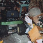 exhibit-garage-tractor-1