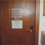 exhibit-447-entry-door-office