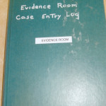 exhibit-467-evidence-log-book