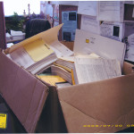 exhibit-468-avery-file-box